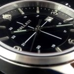 Ballast-Odin-watch-review