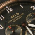 AVI-8-supermarnie-seafire-watch-review