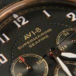 AVI-8-supermarnie-seafire-watch-review