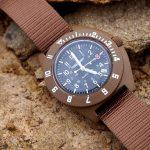 marathon-duvdevan-navigator-pilots-watch