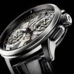 Maurice-LaCroix-Masterpiece-Chronograph-Skeleton