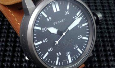 TSOVET-SVT-FW44-Timing-Gauge