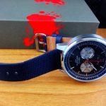 Triwa-Nevil-Blue-Steel-Watch-Review