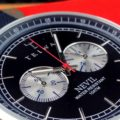 Triwa-Nevil-Blue-Steel-Watch-Review