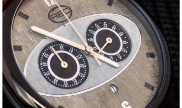 REC-Watches-Mark-I-M3