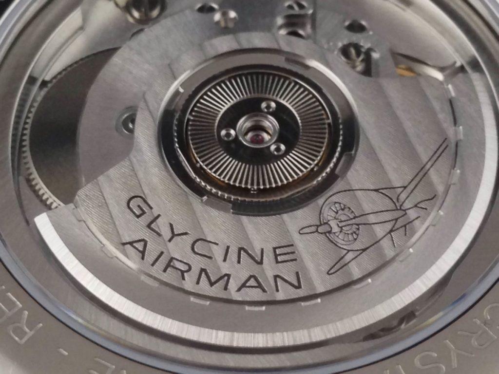 Glycine-Airman-17-Sphair