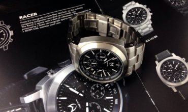 Meister-Racer-Chronograph-watch-review