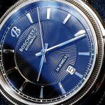 boschett-legacy-watch-review