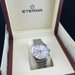 Eterna-KonTiki-Automatic-Chronograph