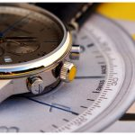 Fromanteel-Globetrotter-watch-review