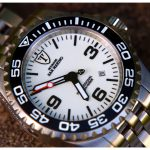 DETOMASO-san-Marino-Dive-watch-review