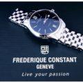 frederique-constant-classics-index