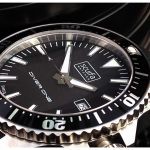 scurfa-diver-one-watch-review
