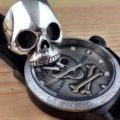 Ballast Jolly Roger Hands On Review