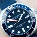 Haigh-&-Hastings-m2-diver