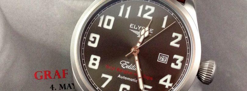 elysee-Hemmersbach-watch-review