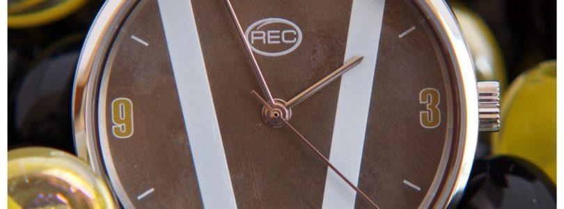 Rec-Watches-Cooper-C5