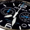 Brera-Orologi-Dinamico-watch-review
