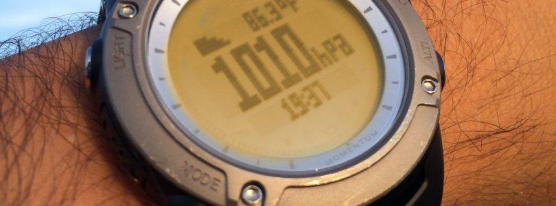 Momentum-VS-3-Altimeter