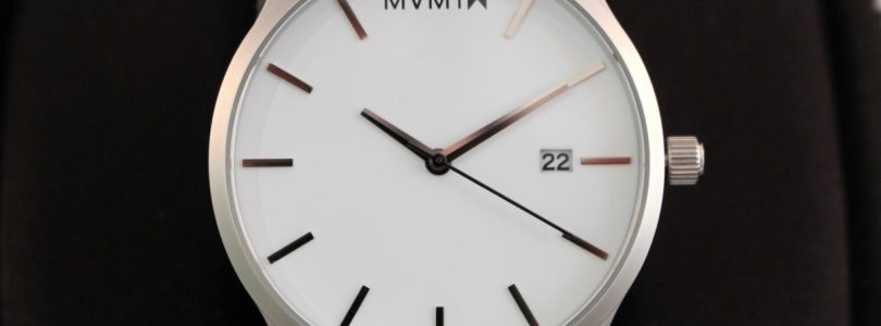 mvmt-white-tan-leather