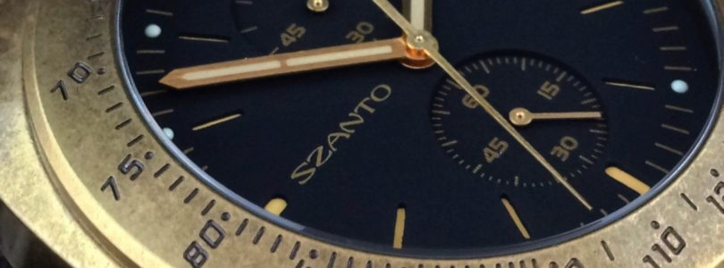 Szanto-4101