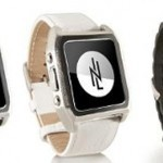 CASH Smartwatch