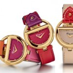 Ferragamo Buckle Christmas Edition