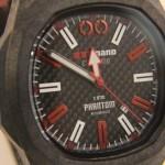 itanano_phantom_carbon_49_automatic