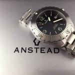 anstead_oceanis