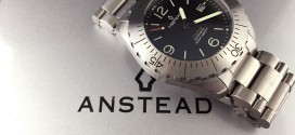 Anstead Oceanis Video Review