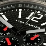 Tom_Carter_black_Carbon
