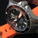 twco_sea_rescue_diver