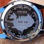 arc-tic_iceland_watch_review
