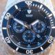 Detomaso San Marino Multifunction Diver