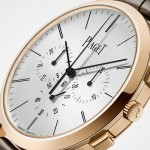 sihh-2015-piaget-altiplano-chronograph-
