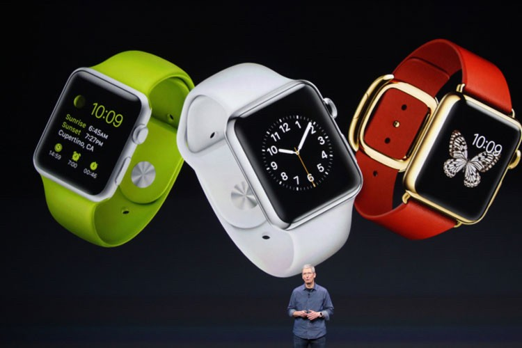 Apple-Watch-Release-Date-and-Price