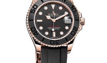 Rolex_Yacht_Master_front_560