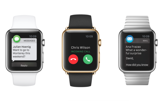 apple-watch-apps-