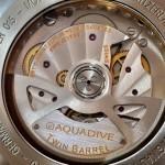 Aquadive Bathyscaphe 500