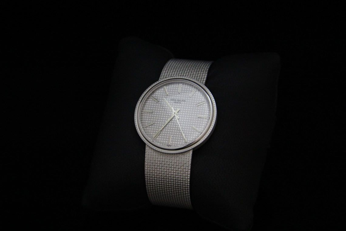 859d75e57980 Luxify Offers New and Used Luxury Items - WatchReport.com