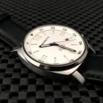 Magrette Dual Time Watch Review