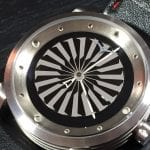 Zinvo Blade Watch Review