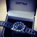 German_Precision_Watches_GPW)_Titanium_Military_Watch_Watch_Review_www.wacthreport.com