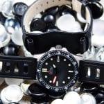 German_Precision_Watches_GPW)_Titanium_Military_Watch_Watch_Review_www.wacthreport.com