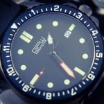 German_Precision_Watches_GPW)_Titanium_Military_Watch_Watch_Review_www.wacthreport.com)_Titanium_Military_Watch