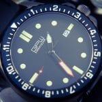 German_Precision_Watches_GPW)_Titanium_Military_Watch_Watch_Review_www.wacthreport.com)_Titanium_Military_Watch