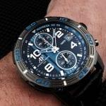 Aubert_Freres_Durand_watch_review