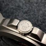 Gruppo_Gamma_Vanguard_Titanium_Watch_Review