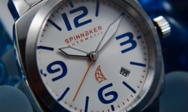 Spinnaker_Hull_Automatic_watch_review_watchreport.com