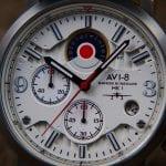 avi_8_hawker_hurricane_watch_review